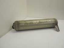 Rezervor fata suspensie aer cayenne toaureg q7 7L0616201A