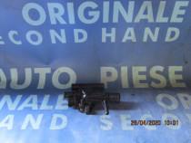 Cot termostat Renault Laguna 1.9dci; 8200674386