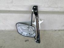 Macara electrica dreapta spate VW Golf 5