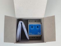Termostat ETR2-1550 pt protectia la inghet / degivrare