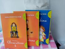 Carti copii 8-11 ani