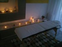 Masaj de relaxare...decontracturant