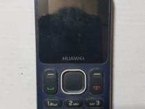 Huawei digi (fără cameră)