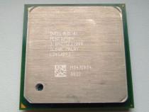 Procesor Pentium 4 745 3GHz 512K 800MHZ SL6WK Socket 478