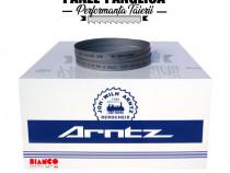 Fierastrau banda metal 3270x27x0.9x8/12 Bianco 420 M