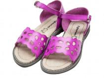 Sandale fete Clibee | Sandale cu scai copii | Sandale 2020