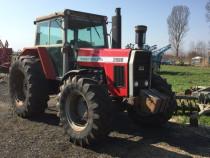 Tractor Massey Ferguson 2680 - 130cp.