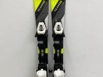 Ski/schiuri/schi de copii TecnoPro Team 66,80 cm