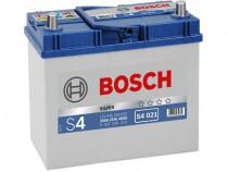Baterie Bosch S4 45Ah 0092S40210