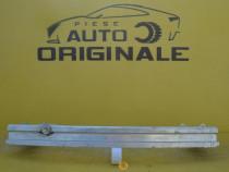 Intaritura bara spate Ford Focus 4 Combi - JX61-N41400-AB 20