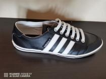 Adidasi Adidas dame originali marimea 37
