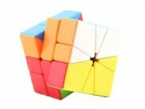 Cub Rubik KungFu Yumo SQ1 Square-1 Stickerless, 192CUB