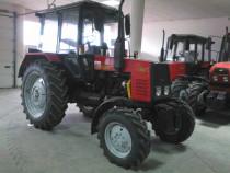 Tractor nou Belarus 81 CP