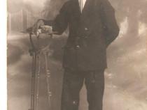Foto Studio anii '30