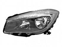 Far Stanga Am Mercedes-Benz CLA-Class C117 2013→ A1178200361