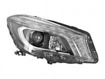 Far Bi-Xenon Dreapta Am Mercedes-Benz CLA-Class C117 2013