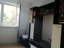 Apartament 2 camere Pantelimon / Morarilor
