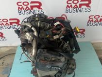 Dezmembrari Dacia-Renault 1.5 dci euro 5 - motor cod K9K-B6