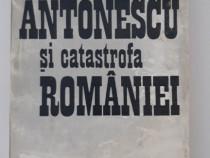 E mezincescu maresalul antonescu si catastrofa romaniei