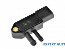 Senzor filtru particule Audi A1 (2010->) [8X1] 059906051C