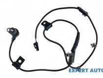 Senzor abs fata Hyundai Elantra (2000-2006)[XD] 95670-2D150