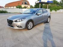 Mazda 3 Sedan 1.5 benzina
