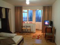 Apartament ultracentral