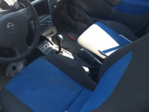 Interior Scaune Opel Corsa C
