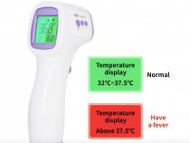Termometru non-contact, Transport Gratuit