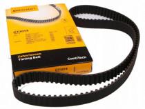 Curea Distributie Contitech CT1014