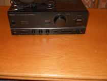 Amplificator Technics su-v670 PXS cap