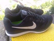 Adidasi,Nike mar. 46 (30 cm)