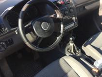 Airbag volan touran caddy
