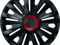 Pachet Capace Roti 15 Inch (Universal-Auto) (4 Bucati) V35