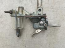 Pompa benzina ARO M461 / SR