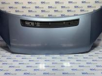 Capota Ford Transit 2.4 2.2 TDCI 2006 - 2014 Euro 4 Euro 5