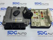 Calculator Kit pornire Renault Master 2.3 CDTI 2010 - 2016 E