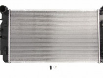 Radiator racire motor THERMOTEC Volkswagen Crafter 30-35 Bus