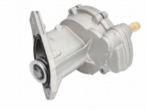 Pompa vacuum sistem de franare TOPRAN Volkswagen Crafter 30-