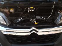 Motor Citroen Jumper Peugeot Boxer Fiat Ducato 2.2 HDI Euro