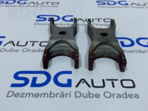 Suporti Prindere Injectoare Volkswagen Crafter 2.0TDI 2012 -
