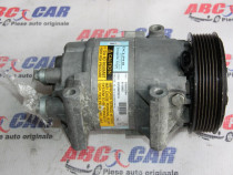 Compresor clima Renault Megane 2 2002-2009 8200053264