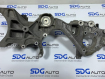 Suport Accesorii Motor Volkswagen Crafter 2.0TDI 2012 - 2016