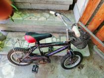 """Bicicleta Copii 12"""""""