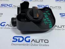 Gura De Umplere Volkswagen Crafter 2.0TDI 2012 - 2016 Euro 5