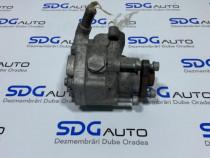 Pompa Servodirectie Volkswagen Crafter 2.0TDI 2012 - 2016 Eu