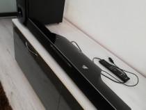 Sound bar LG, WI-FI, Bluetooth, USB, HDMI, blu ray