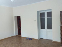 Apartament 1 camera, zona Ultracentrala, ID:13125