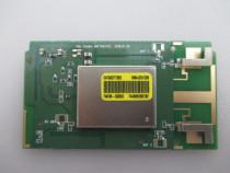 Modul WLAN LG EAT63377302