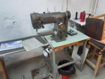 Utilaje de productie marochinarie (SL)